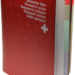Einbürgerung des Wiler Imams: Einbürgerungs-Kriterien neu regeln